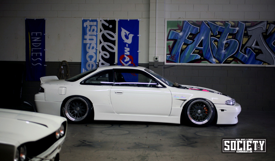 Best looking s14 zenkis ever page 11 nissan forum nissan forums image publicscrutiny Images